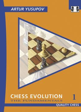 Download Chess Evolution 1: The Fundamentals