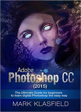 Download ebook Adobe Photoshop Cc (2015)
