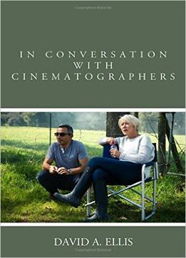 Download In Conversation With Cinematographers