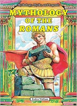 Download Mythology Of The Romans