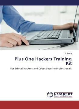 Download Plus One Hackers Training Kit