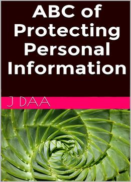 Download Abc Of Protecting Personal Information