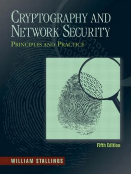 Download ebook cryptography & network security principles & practice 5th edition solution manual