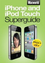 Iphone And Ipod Touch Superguide