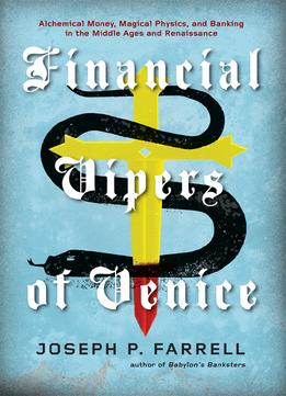 Download ebook Financial Vipers Of Venice