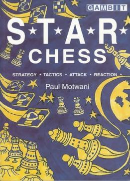 Download S.t.a.r. Chess (gambit Chess)