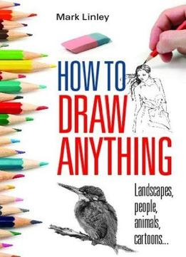 Download How To Draw Anything