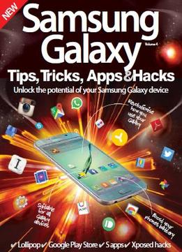 Download samsung galaxy tips tricks apps & hacks pdf
