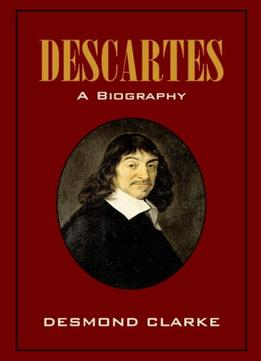 the philosophical writings of descartes volume 3 pdf