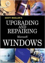 Upgrading And Repairing Microsoft Windows