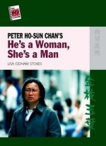 Peter Ho-sun Chan's He's A Woman, She's A Man (the New Hong Kong Cinema)