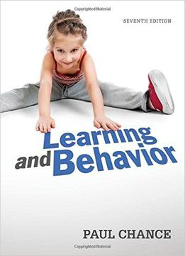Download ebook Learning & Behavior, 7th Edition