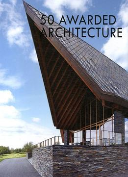 Download 50 Awarded Architecture