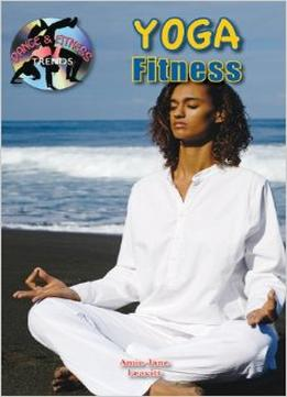 Download ebook Yoga Fitness