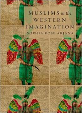 Download ebook Muslims In The Western Imagination