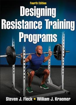 Download ebook Designing Resistance Training Programs