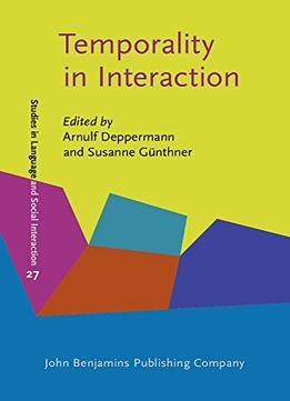 introductory linguistics for speech and language therapy practice pdf