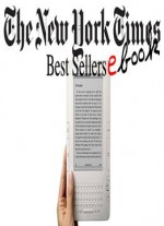 New York Times Best Sellers Fiction & Non-fiction – 24 May 2015