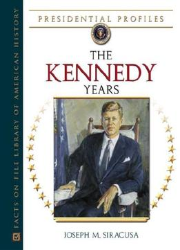 Download The Kennedy Years