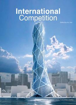 Download International Competition (architecture Works)