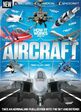 Download ebook How It Works Book Of Aircraft Volume 1