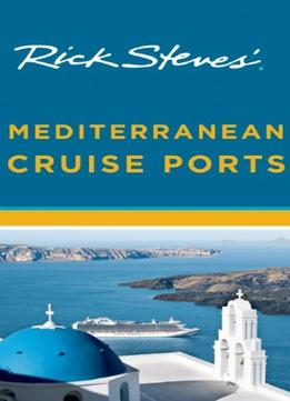 Download Rick Steves' Mediterranean Cruise Ports