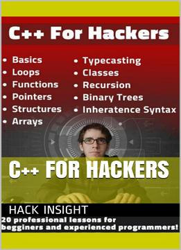 Download C++ For Hackers