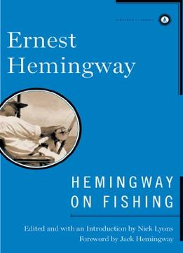 Download Hemingway On Fishing