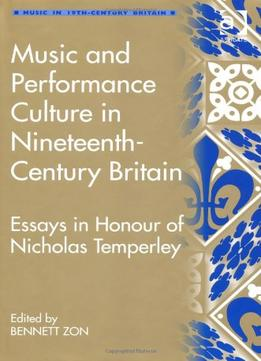 nineteenth-century piano music essays in performance and analysis