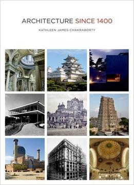 Download Architecture Since 1400