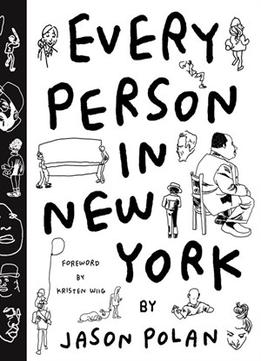 Download Every Person In New York