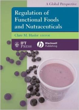 functional food product development pdf