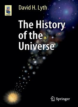 Download The History Of The Universe
