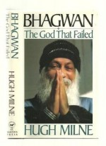 Bhagwan: The God That Failed