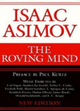 Download ebook The Roving Mind