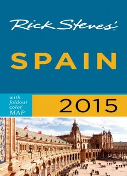 Download Rick Steves Spain 2015