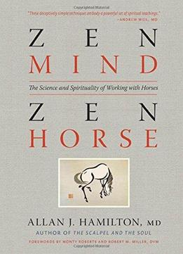 Download Zen Mind, Zen Horse
