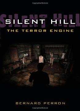 Download Silent Hill: The Terror Engine