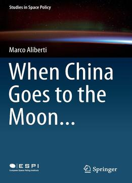 Download When China Goes To The Moon…