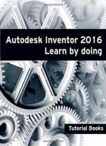 Autodesk Inventor 2016 Learn