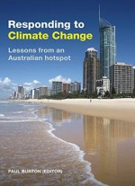 Responding To Climate Change: Lessons From An Australian Hotspot