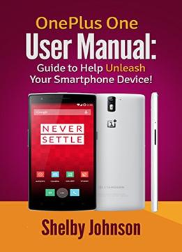 Download Oneplus One User Manual