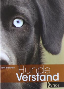 Download Hundeverstand