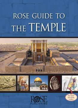 Download Rose Guide To The Temple