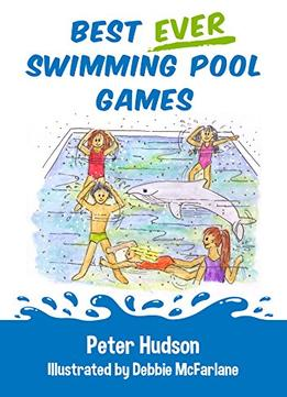 Best ever swimming pool games download free ebooks for Swimming pool games free online