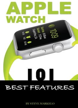 Download Apple Watch: 101 Best Features