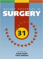 Recent Advances In Surgery, 31 Edition