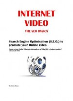 Internet Video The Seo Basics
