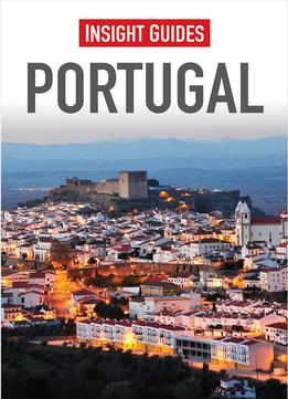 Download Portugal (insight Guides)
