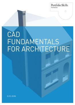 Download Cad Fundamentals For Architecture